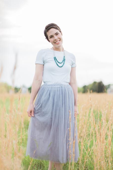Jenna Nicole Photography bio picture